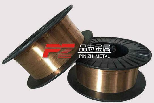武汉黄铜焊丝